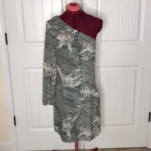 W118 By Walter Baker Dress Sz S